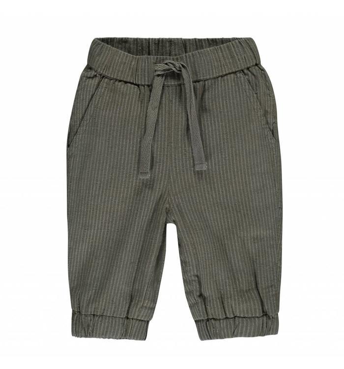 Imps&Elfs Imps&Elfs Boy's Pants, AH