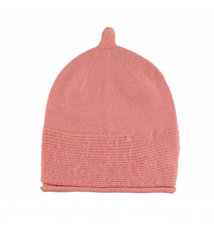 Imps&Elfs Imps&Elfs Girl's Hat, AH
