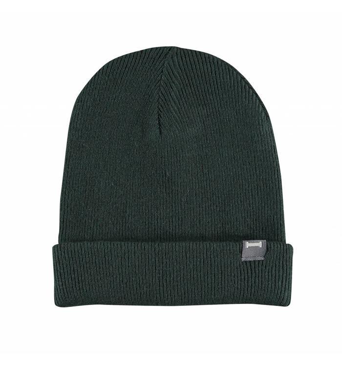 Imps&Elfs Imps&Elfs Boy's Hat, AH