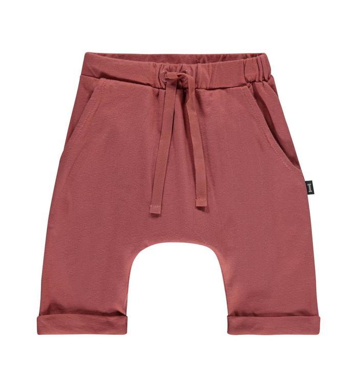 Imps&Elfs Pantalon Fille Imps&Elfs, AH