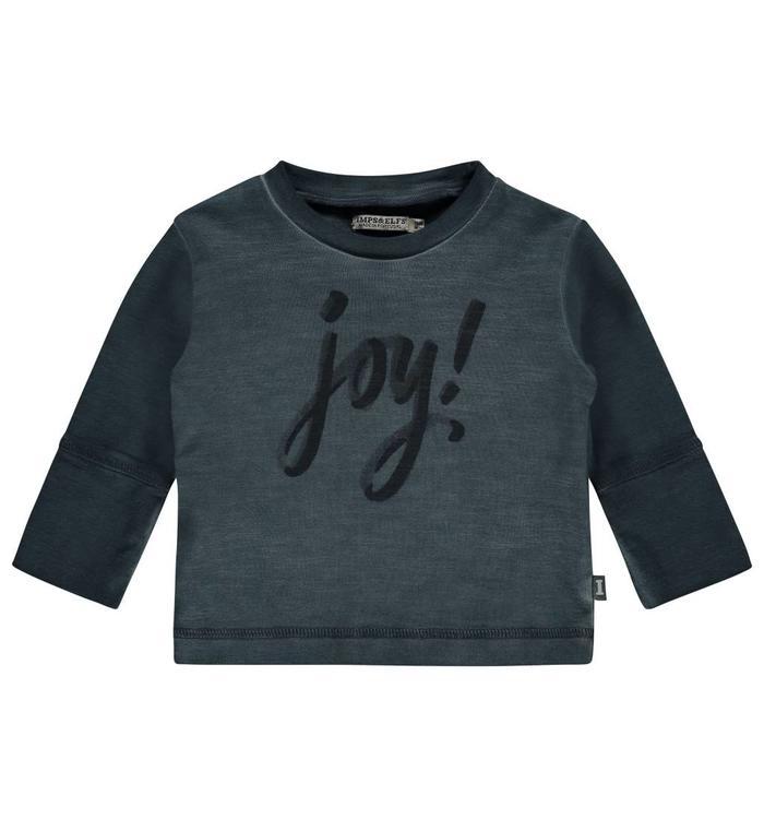 Imps&Elfs Imps&Elfs Boy's Sweater, AH