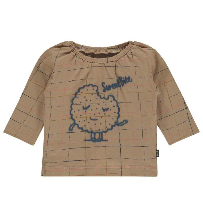 Imps&Elfs Imps&Elfs Girl's Sweater, AH
