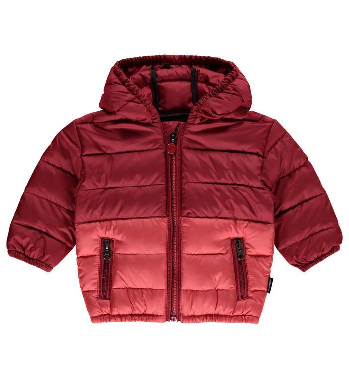 Imps&Elfs Imps&Elfs Girl's Jacket, AH
