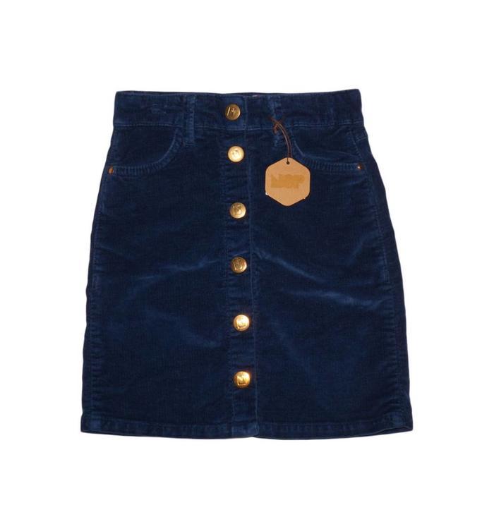 NOP Noppies Girl's Skirt, AH