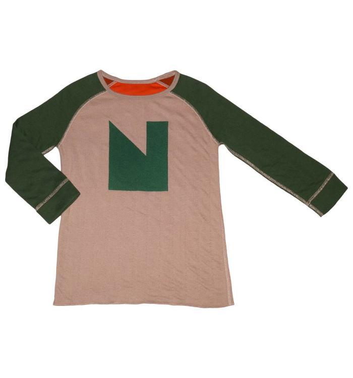 NOP Noppies Boy's Sweater, AH