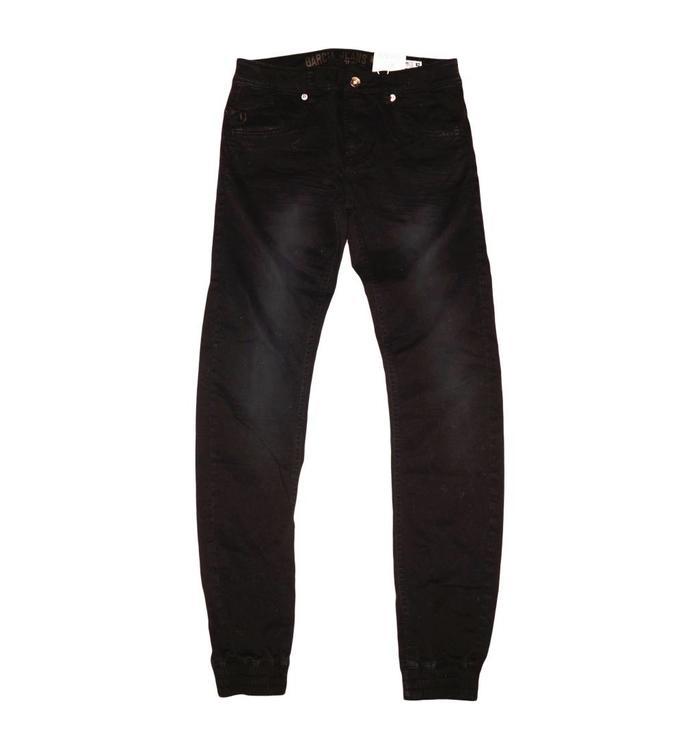 Garcia Garcia Boy's Pants, AH