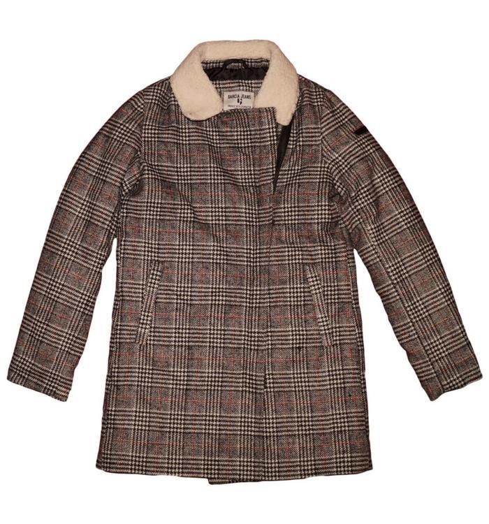 Garcia Garcia Boy's Coat, AH