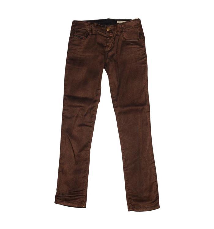 Diesel Pantalon Fille Diesel, AH