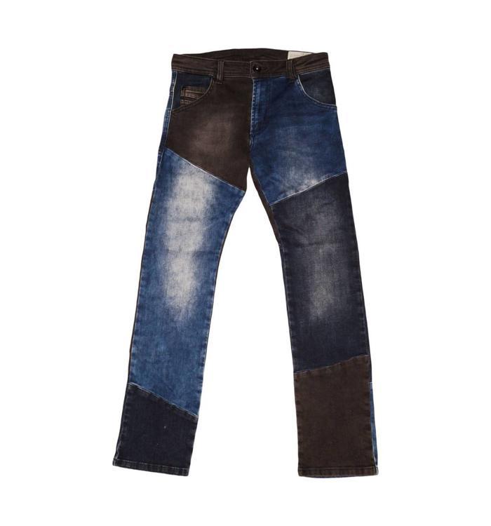 Diesel Jeans Garçon Diesel, AH