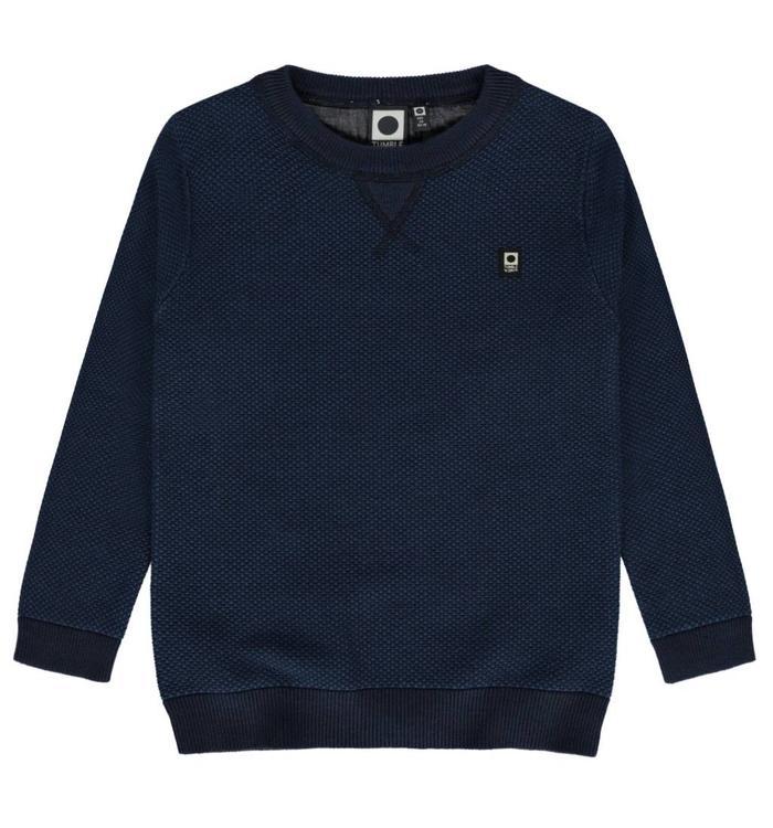 Tumble'n Dry Tumble n'Dry Boy's Sweater, AH