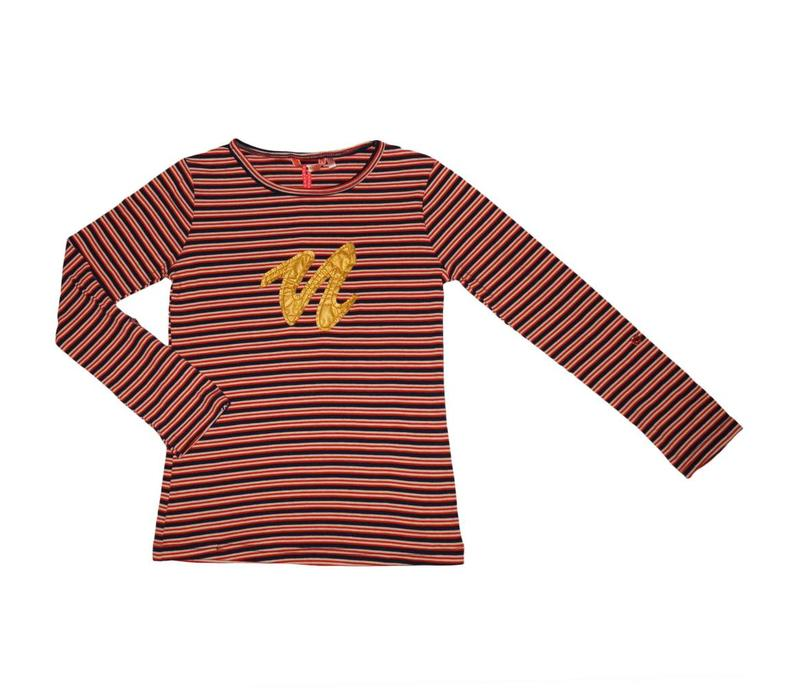 NoNo Girl's Sweater, AH