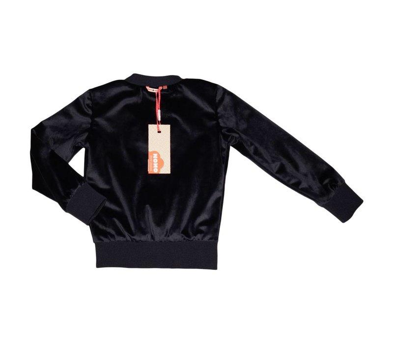 NoNo Girl's Coat, AH