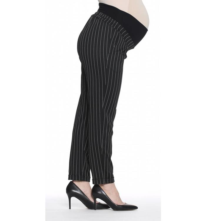 Jules&Jim Jules & Jim Maternity Pants, CR