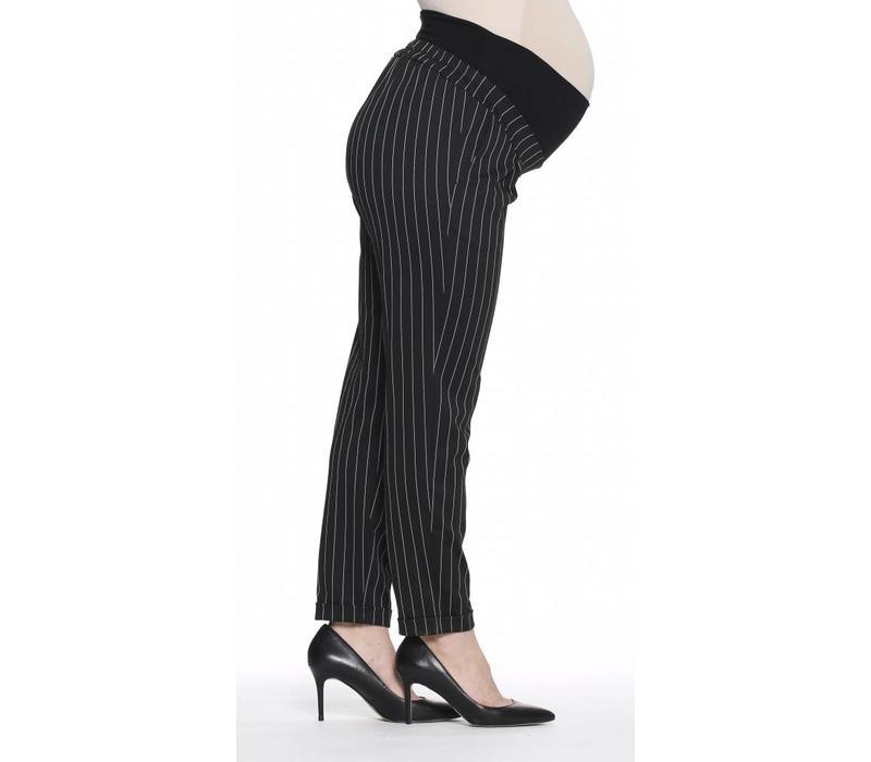 Jules & Jim Maternity Pants, CR