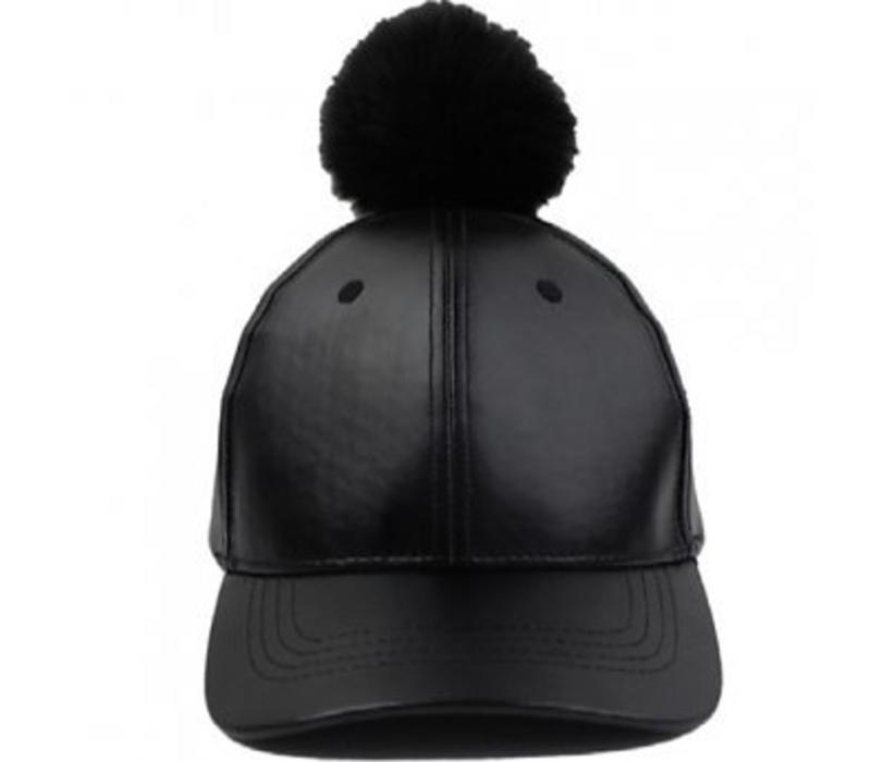 HEADSTER CITIZEN CAP