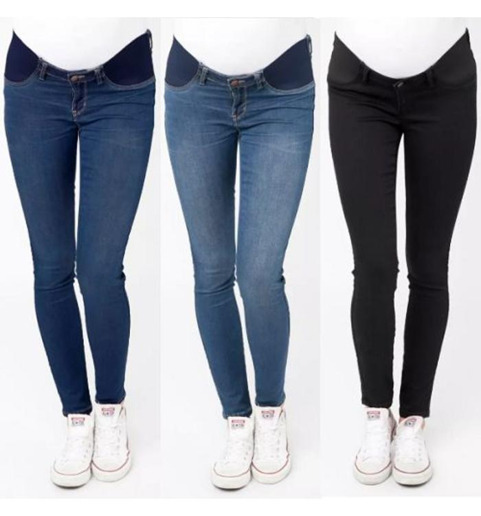 Ripe Maternity Isla Jegging, CR