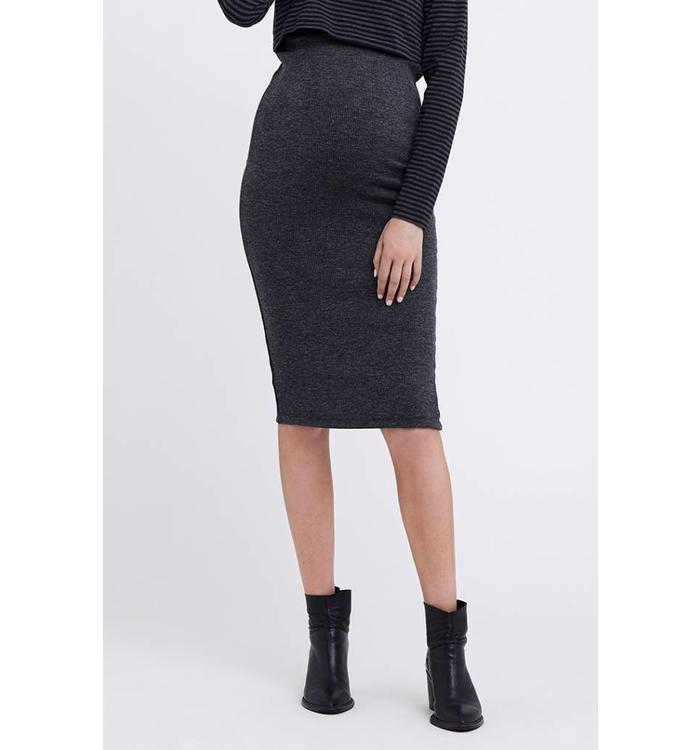 Ripe Maternity Skirt, CR