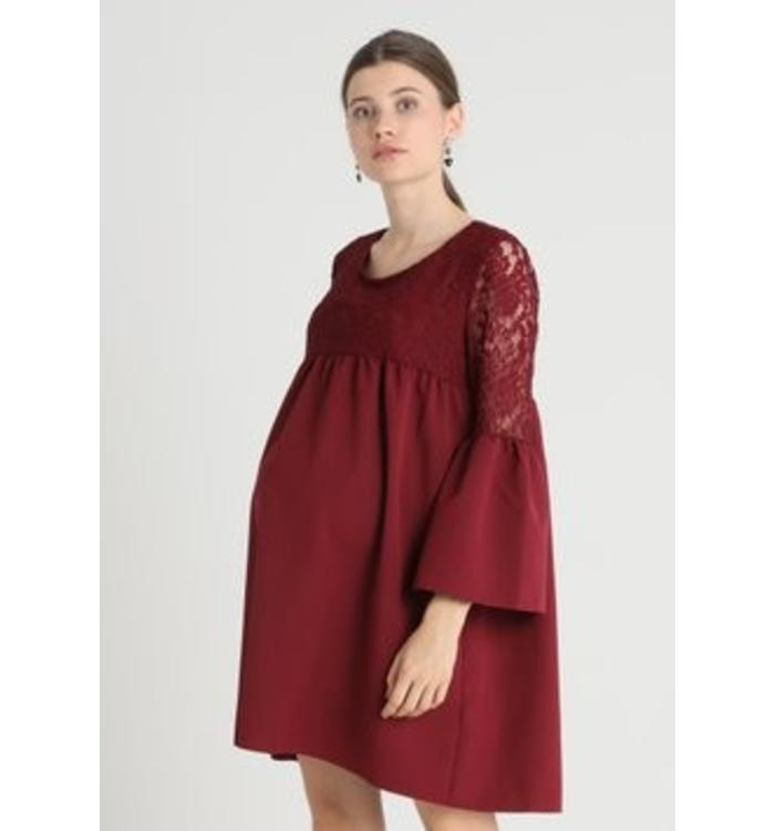 9fashion 9 Fashion Maternity Dress, CR