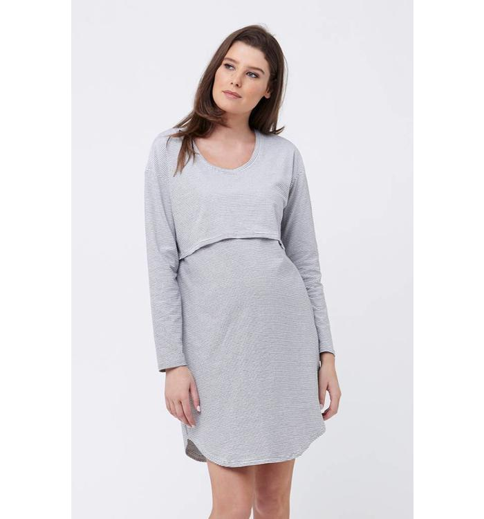 Ripe Maternity Nursing Nightie, CR