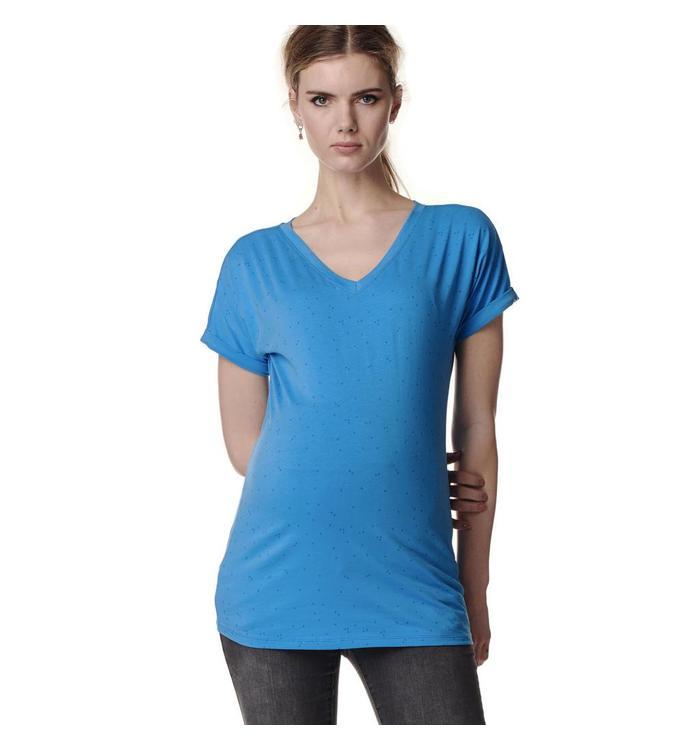 SUPERMOM Supermom Maternity T-Shirt, AH