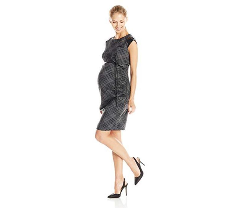 Robe Maternité Jules & Jim, CR