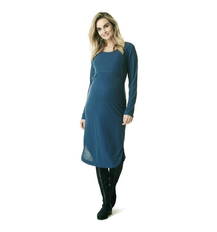 Noppies/Maternité Noppies Maternity Dress, AH