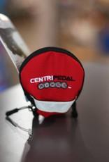 Inertia Designs CentriPEDAL Super Cargo Bag