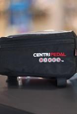 Inertia Designs CentriPEDAL Bikes Tri-Phone Standard Large