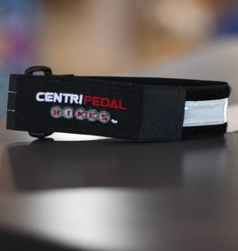 Inertia Designs CentriPEDAL Bikes Ankle Band