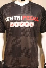 Centripedal Transcend MTB S/S Jersey