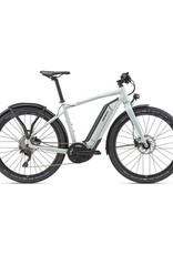 Giant Quick E+ 28MPH L Solid Gray