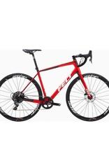 Felt VR4 1X Road Bike