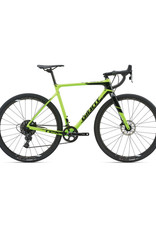 Giant TCX Advanced SX M Neon Green/Black