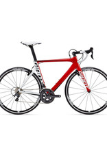Giant Propel Advanced 1 M/L Red/White/Black