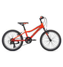 Giant 2019 XtC Jr 20 Lite Neon Red