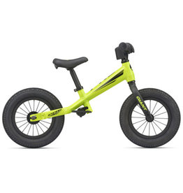 Giant 2019 Pre (Boys) Neon Yellow