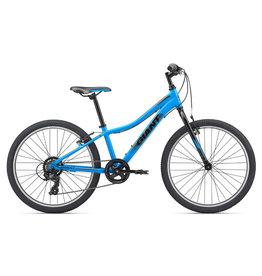 Giant 2019 XtC Jr 24 Lite Vibrant Blue