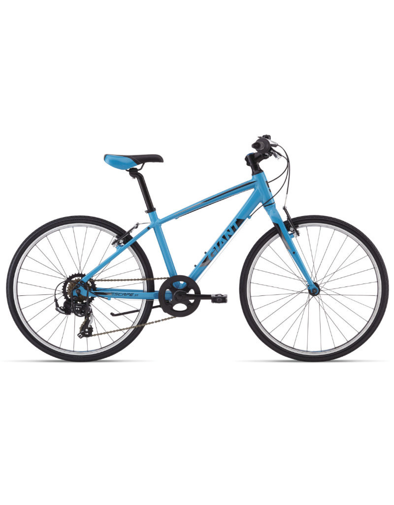 Giant Escape Jr 24 Blue