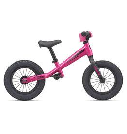 Liv 2019 Pre (Girls) Pink