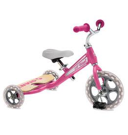 Liv Lil' Giant Trike Pink