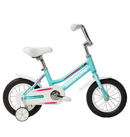 Bianchi Junior XR16 Girls 16""