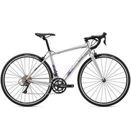 Liv 2020 Avail 3 XS Silver