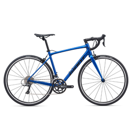 Giant Contend 3 XL Electric Blue