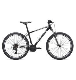 Giant ATX 3 27.5 S Metallic Black/Gray