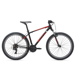Giant ATX 3 27.5 M Black/Pure Red