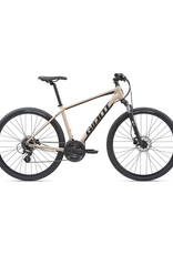 Giant Roam 4 Disc S Light Tan