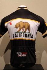 CA-Fremont Men's Jersey