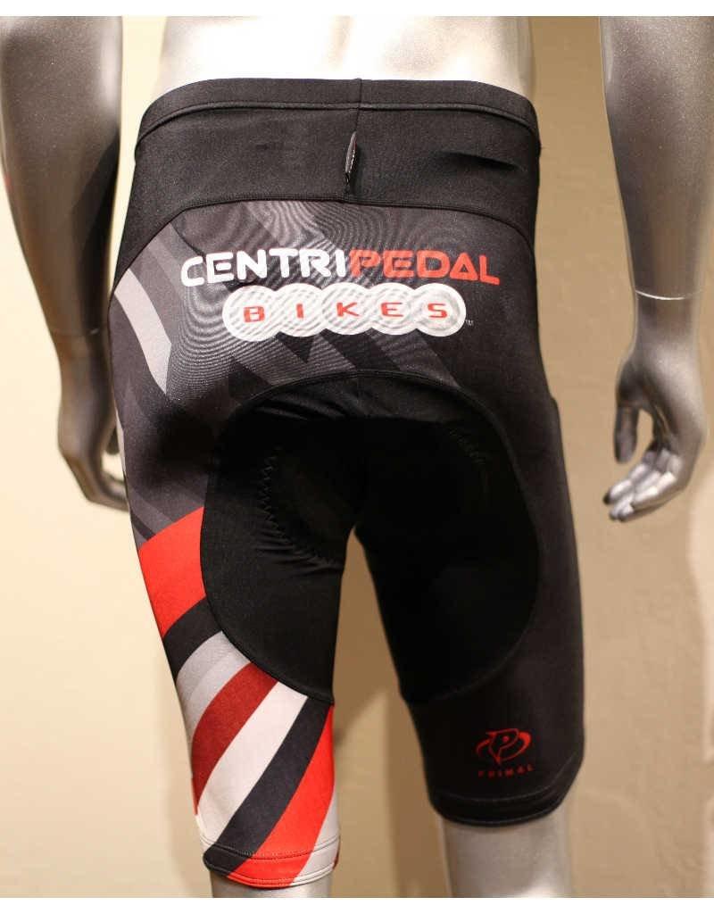 CentriPEDAL Men's Pro T9 V2 Short