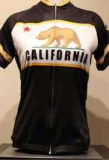 CA-Fremont Women's Jersey