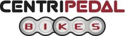 CentriPEDAL Bikes
